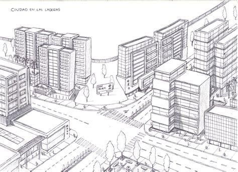 ciudad de dibujos para colorear dibujos de ciudades para colorear e imprimir