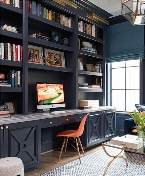 home office door ideas office bookshelves with doors large size of bookcase