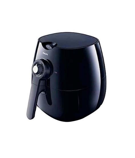 Multi Cooker Philips philips air fryer hd9220 price at flipkart snapdeal ebay