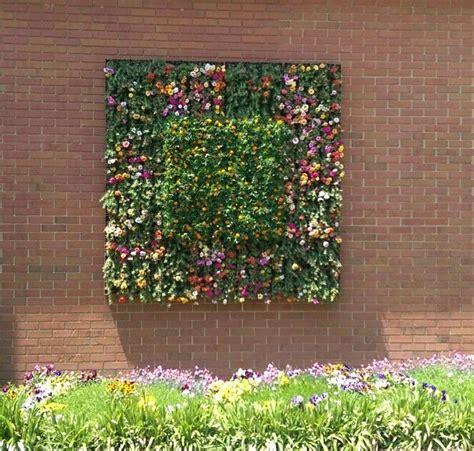 Schiavello Vertical Garden Living Wall Living Wall Living Walls