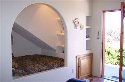 bed built into wall bed built into wall dealing w eaves