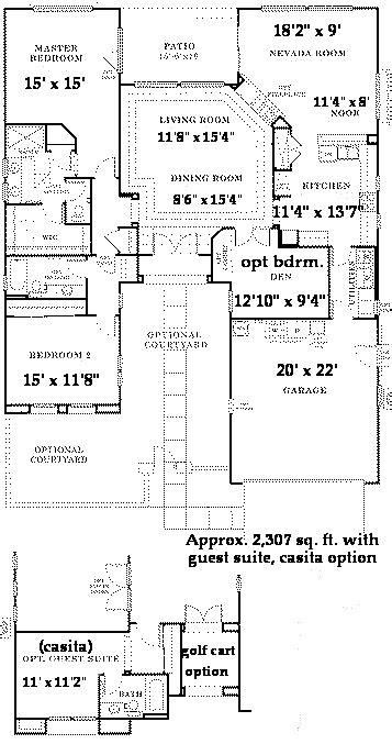 sun city macdonald ranch floor plans sun city macdonald ranch floor plans grand