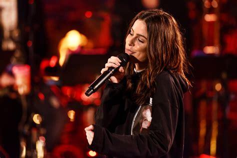 lena meyer landrut lied vater sing meinen song so emotional verlief das finale 2017