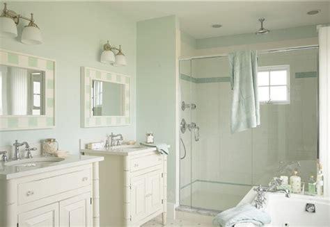 Martha Stewart Bathroom Ideas Coastal Cottage With Paint Color Ideas Home Bunch