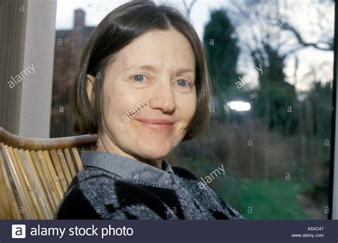 immages of 47 year oldwomen 60 year old woman looking happy uk stock photo royalty
