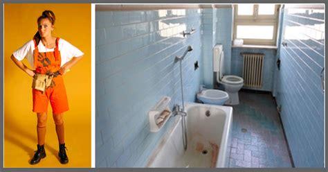bagno da ristrutturare ristrutturare il bagno ii