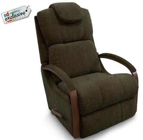 la z boy recliner price la z boy lazboy recliner with dark green fabric cover