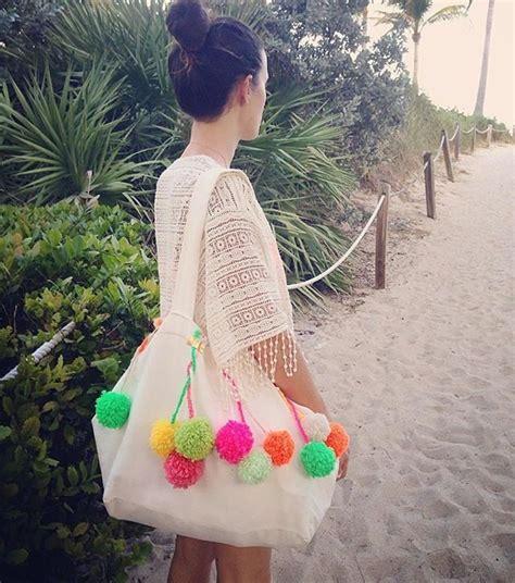 17 best images about dimples boutique etsy 17 meilleures id 233 es 224 propos de sac de plage sur