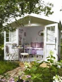 What Is A She Shed ciao newport beach she sheds and zen dens