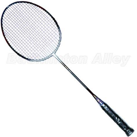 Raket Yonex Titanium Mesh yang yang titanium mesh 8000 badminton racket