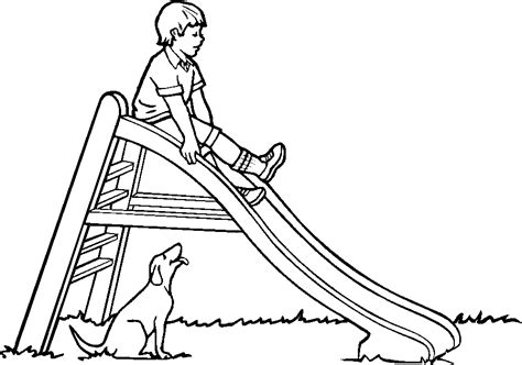 Henry And Mudge Coloring Page Az Coloring Pages Henry And Mudge Coloring Pages