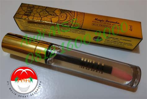 Lip Melia kosmetik terbaik persembahan melia sehat sejahtera melia