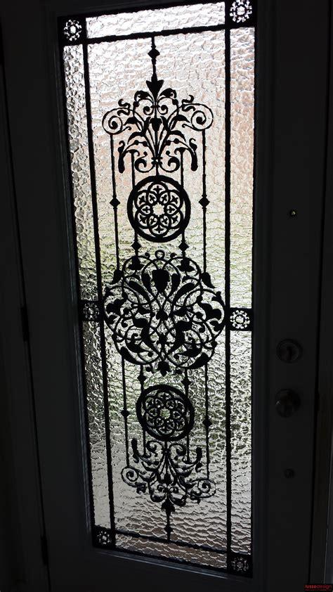 custom size steel exterior doors custom size steel exterior doors door glass front door