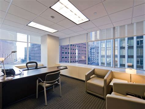 Regus Office Space Nyc by 77 Water Office Space And Executive Suites For