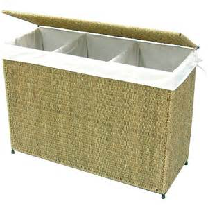 Ikea Laundry Hers Kindred Spirits Large Family Laundry Basket Solution