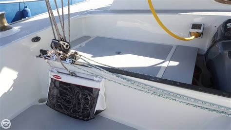 sailing boat for sale sydney 187 boats for sale 187 sailing boats yachts 187 custom