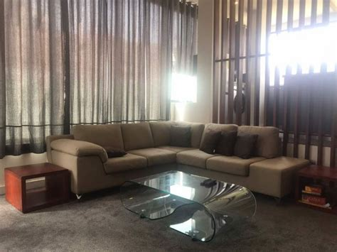 1 bedroom apartment for rent in bkk3 1 bedroom apartment for rent in ridge houses for sale