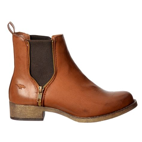womens rocket camilla bromley chelsea ankle boots