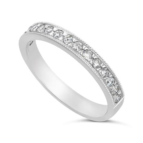 Buy Wedding Ring by Buy Wedding Rings Platinum Silver Gold
