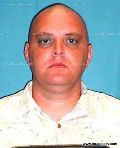 Arrest Records Bay County Fl Donovan Christopher Webb Mugshot Donovan Christopher