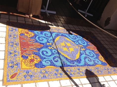 magic carpet rug magic carpet rug carpet vidalondon