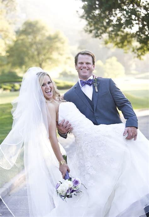 Wedding Photo Ideas by Wedding Structuregreat Wedding Photo Ideas Wedding Structure
