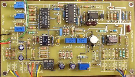 precision resistor pt146 mp3 sles