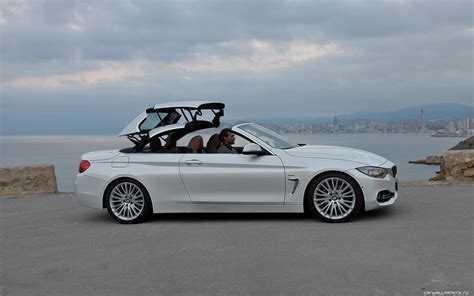 convertible bmw price bmw convertible reviews prices ratings with various photos