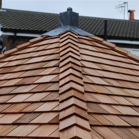 Roof Hip Tiles repairs and building ways my maintenance level 2 work hip and ridge tiles
