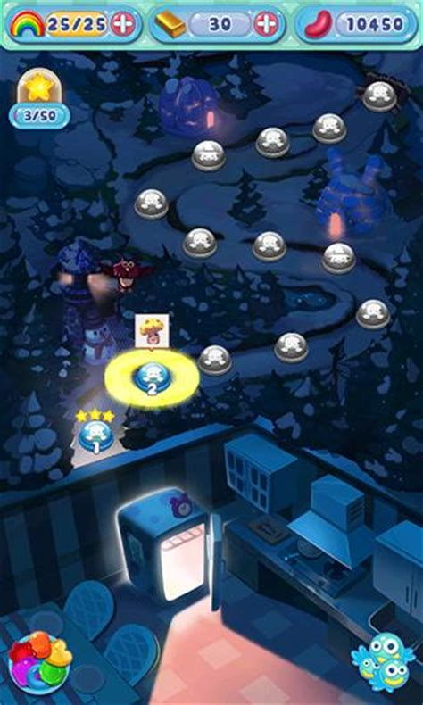 download game mod jelly blast jelly blast for android free download jelly blast apk