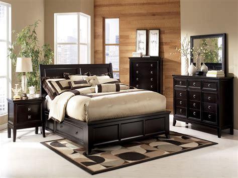 unique bedroom furniture sets popular 183 list unique bedroom sets