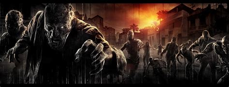 dying light xbox one review review dying light ps4 xbox one pc