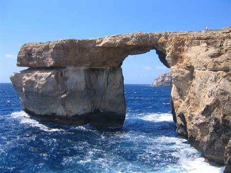 File:Azure Window   Wikimedia Commons