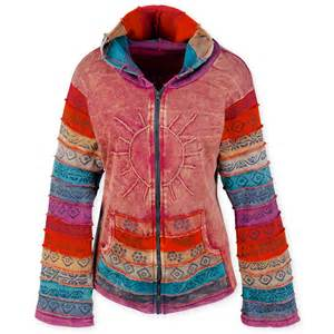 colorful hoodies colorful sun zip front cotton hoodie sweatshirt ebay