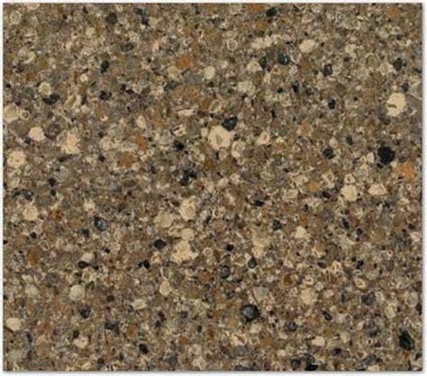 quartz countertops discover the advantages of quartz