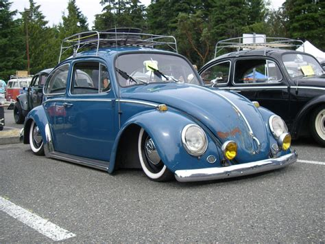 super lowered vw super beetle lowered www pixshark com images