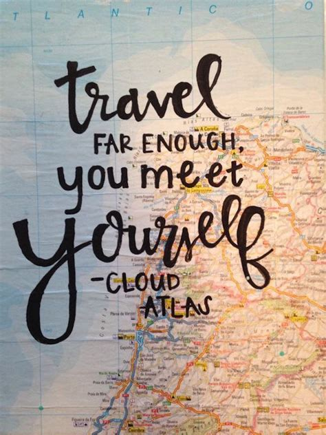 Travel Quotes 08 100 beautiful travel quotes with images the fresh quotes