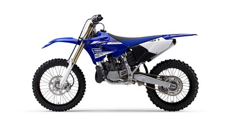 motor conpany yamaha motor company yamaha free engine image for user