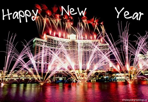 new year in las vegas 2014 alpha wolf capital welcome to 2014