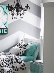 chevron bedroom decor how to paint chevron pattern on wall car interior design