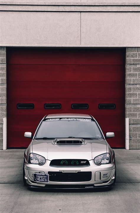 subaru blobeye 86 best images about blobeye wrx sti on pinterest cars