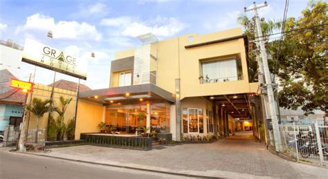 Mini 3 Di Yogyakarta hotel bintang 3 yogyakarta sewa pariwisata jogja