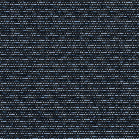 upholstery fabric grades a700 midnight textured contract grade upholstery fabric