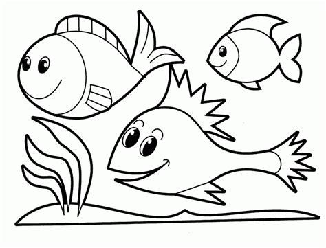 tutorial gambar hewan untuk anak 20 gambar mewarnai hewan untuk anak paud dan tk aneka