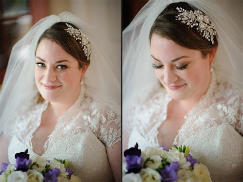 Wedding Hair And Makeup East Lothian by Denholm S Wedding At Carberry Tower East Lothian