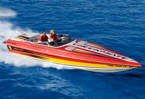 afi boat horn model l research 2011 checkmate boats convincor 300 on iboats