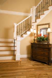 Best Home Interior Paint Paint Colors Harry Stearns