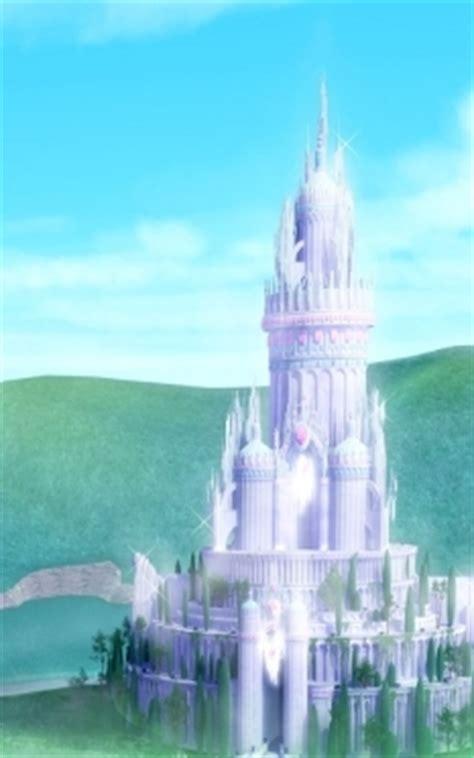 diamond castle barbie movies photo  fanpop