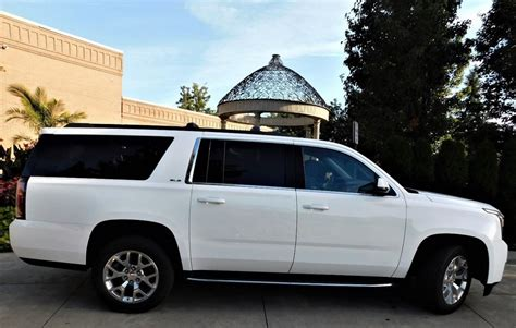 When Does The 2020 Gmc Yukon Come Out by 2020 Gmc Yukon Sle Redesign Interior Changes Price
