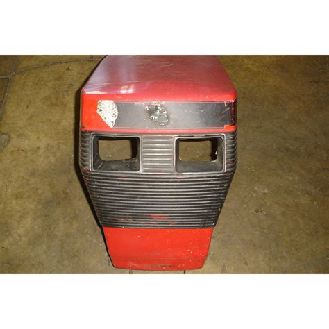 Toro Grill by Used Toro 88 2782 And Grill Assembly Out Of Stock